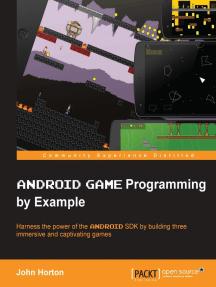 beginning c++ game programming john horton pdf free download