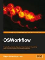 OSWorkflow
