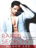 Bared Secrets