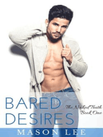 Bared Desires