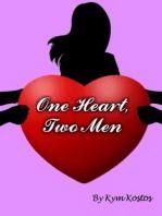 One Heart, Two Men