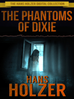 The Phantoms of Dixie