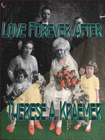 Love Forever After