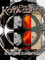 The Kota Series
