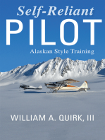 Self-Reliant Pilot