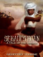 Sekadi's Koan