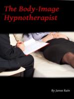 The Body-Image Hypnotherapist