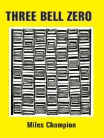 Three Bell Zero