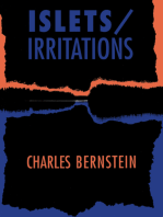 Islets/Irritations