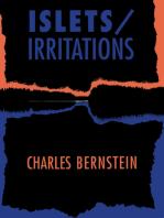 Islets/Irritations
