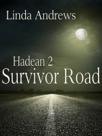 Hadean 2