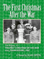 The First Christmas After the War