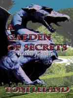 A Garden of Secrets
