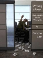 Writing Neep