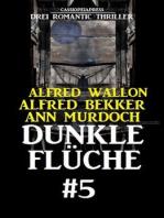 Dunkle Flüche #5
