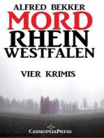 Mordrhein-Westfalen