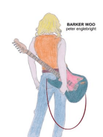 Barker Woo