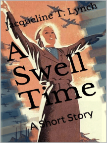 A Swell Time