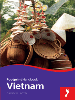 Vietnam Cambodia Amp Laos By David W Lloyd And Andrew border=