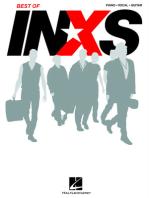 Best of INXS