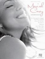 Mariah Carey Anthology
