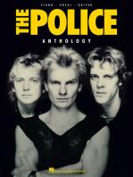 The Police Anthology