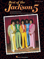 Best of the Jackson 5