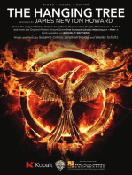 The Hanging Tree: (from The Hunger Games: Mockingjay, Part 1)