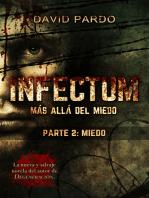 INFECTUM (Parte II