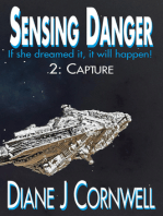 Sensing Danger 2