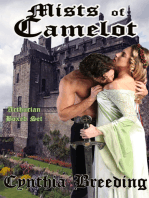 Mists of Camelot