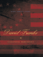 David Franks: Colonial Merchant