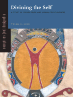 Divining the Self: A Study in Yoruba Myth and Human Consciousness
