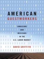 American Guestworkers