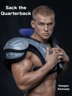 Sack the Quarterback