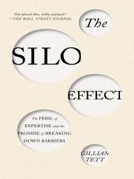 The Silo Effect