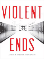 Violent Ends