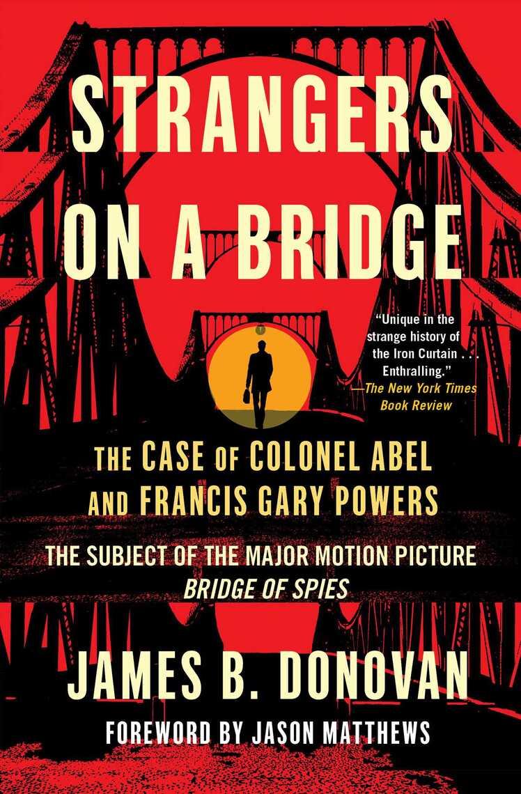 Spy Pilot : Francis Gary Powers, the U