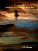 Possession, and Expectancies of Hell