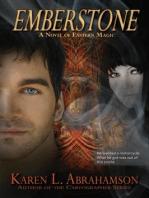 Emberstone