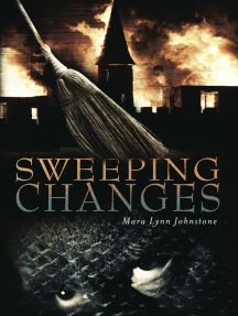 Sweeping Changes