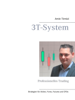 3T-System