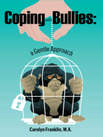 Coping With Bullies