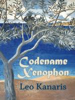 Codename Xenophon