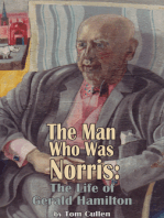 The Man Who Was Norris