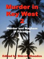 Murder in Key West 2