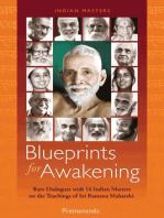 Blueprints for Awakening