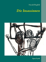 Die Insassinnen