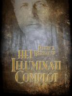 Het Illuminati Complot