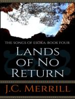 Lands of No Return
